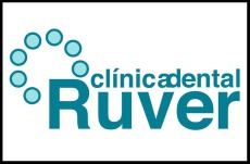 Clinica Dental Ruver