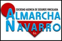 Almarcha Navarro