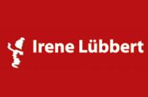Irene Lübbert